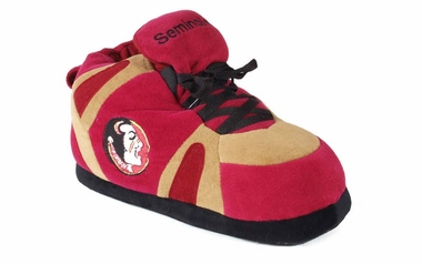 Florida State Unisex Sneaker Slippers