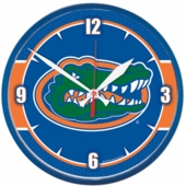 University of Florida Home Decor