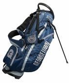 Georgetown Golf Accessories