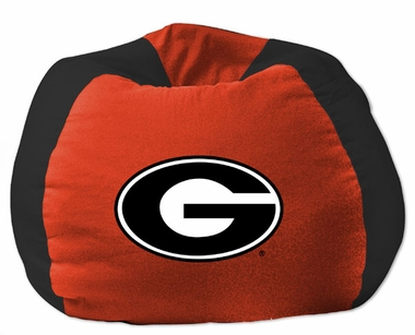 Georgia Bean Bag Chair