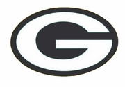 University of Georgia Auto Accessories