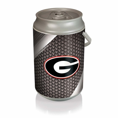 Georgia Mega Can Cooler