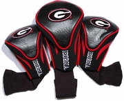 University of Georgia Golf Accessories