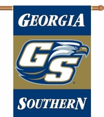 Georgia Southern Flags & Outdoors