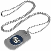 Georgia Southern Watches & Jewelry
