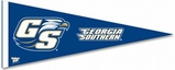 Georgia Southern Merchandise Gifts and Clothing