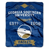 Georgia Southern Bedding & Bath