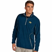Georgia Tech Men's Clothing