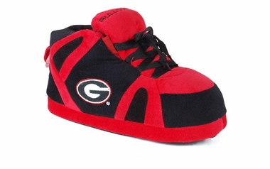 Georgia Unisex Sneaker Slippers - Small