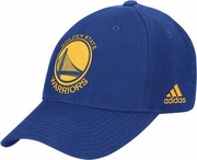 Golden State Warriors Hats & Helmets