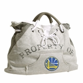 Golden State Warriors Bags & Wallets