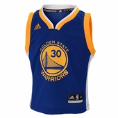 Golden State Warriors Baby & Kids