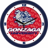 Gonzaga Home Decor