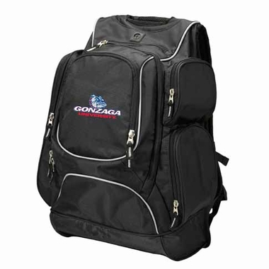 Gonzaga Executive Backpack
