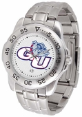 Gonzaga Watches & Jewelry