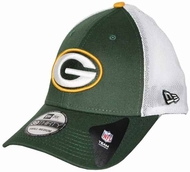04ab8a068f0 Green Bay Packers Merchandise and Apparel - SportsFanfare