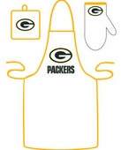 Green Bay Packers Kitchen & Dining