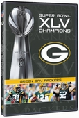 Green Bay Packers Gifts and Games