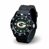 Green Bay Packers Watches & Jewelry