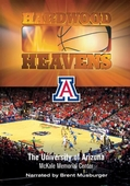 University of Arizona Gifts and Games