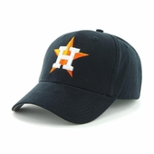 Houston Astros Baby & Kids