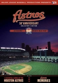 Houston Astros Gifts and Games