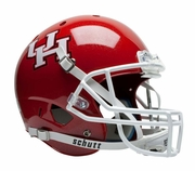 University of Houston Hats & Helmets