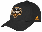 Houston Dynamo Hats & Helmets