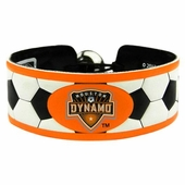 Houston Dynamo Watches & Jewelry