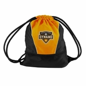 Houston Dynamo Bags & Wallets