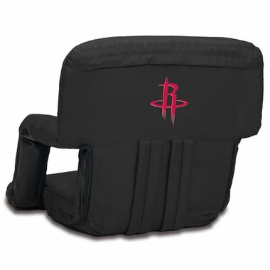 Houston Rockets Ventura Seat (Black)