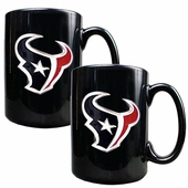 Houston Texans Kitchen & Dining