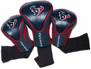 Houston Texans Golf Accessories