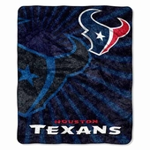 Houston Texans Bedding & Bath