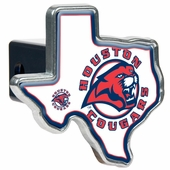 University of Houston Auto Accessories