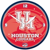 University of Houston Home Decor