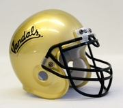 Idaho Hats & Helmets