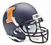 University of Illinois Hats & Helmets