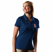 University of Illinois Women's Clothing