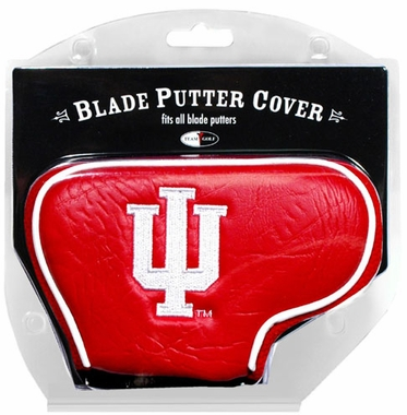 Indiana Blade Putter Cover