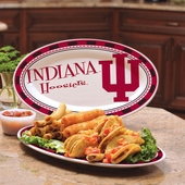 Indiana Kitchen & Dining