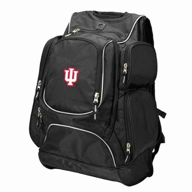 Indiana Executive Backpack