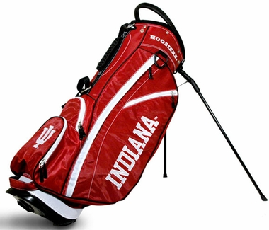 Indiana Fairway Stand Bag