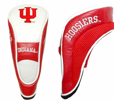 Indiana Hybrid Individual Headcover