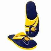 Indiana Pacers Women's Clothing