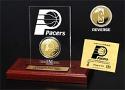Indiana Pacers Gifts and Games