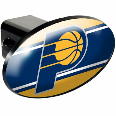 Indiana Pacers Economy Trailer Hitch