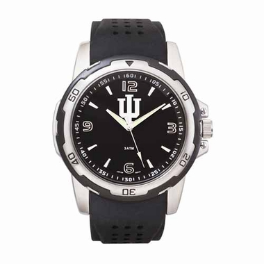 Indiana Stealth Watch