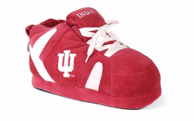 Indiana Unisex Sneaker Slippers