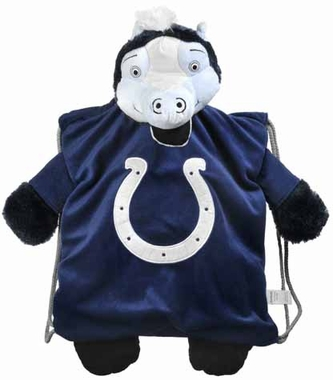 Indianapolis Colts Back Pack Pal